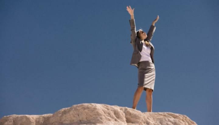 Emlak Kariyerinizi Geliştirmek İçin Kişisel Gelişim İlkeleri