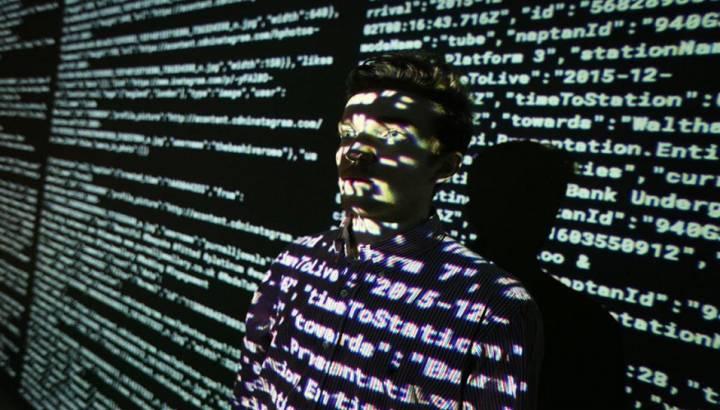 İş Hayatınızda Büyük Veriye Giriş Yapmak İçin Etkili Bir Kitap: Big Data @ Work