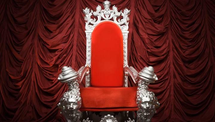 Emlak İşinde Kral Olmak Sosyal Medyaya Nasıl Hükmedebileceğini Bilmekten Geçer!