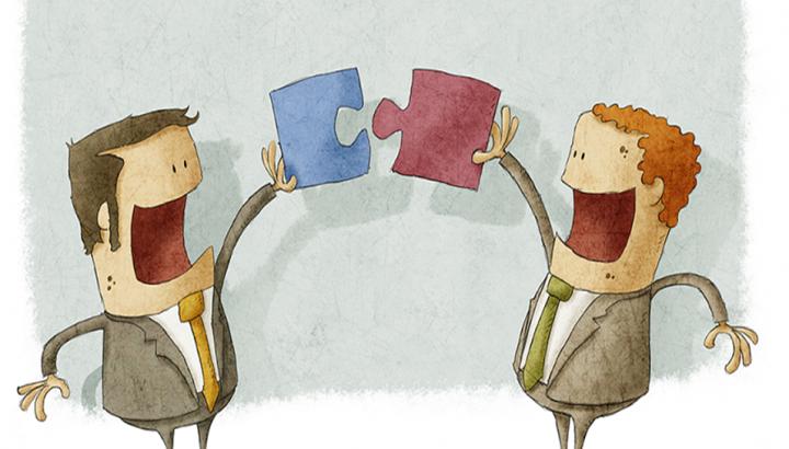 Müşteri Kazanmak İçin Ayırdığınız Bütçeyi Çarçur Etmek Yerine Bu Alanlarda Kullanın