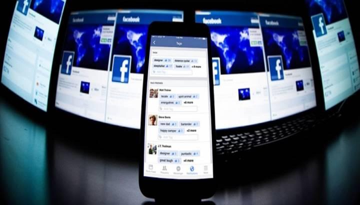 Emlak Danışmanlarının Facebook'ta Dikkat Etmesi Gereken Altın Kurallar