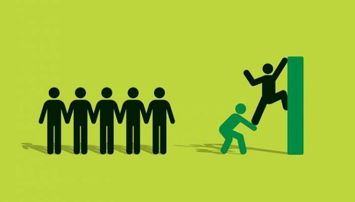 Yardım Etmek En Etkili Satış Yöntemidir