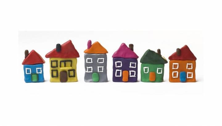 Bir Türlü Satılamayan Evler İçin Nasıl bir Yol İzlenebilir?
