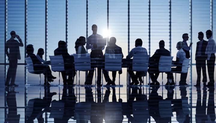 Satış Toplantılarınızı Daha Yaratıcı Hale Getirecek Fikirler