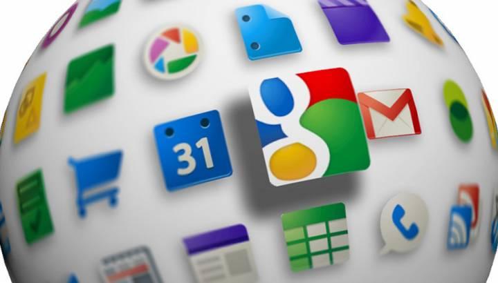 Emlak Profesyonellerinin Kullanabileceği Google Uygulamaları
