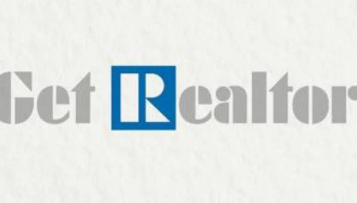 """Amerika'nın Ulusal Emlak Uzmanları Birliğinden (NAR) """"Emlak Uzmanı Edinin"""" Reklam Kampanyası"""