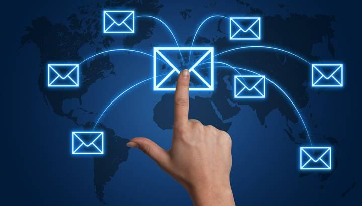Emlak Müşterilerinize Gönderebileceğiniz E-posta Örnekleri
