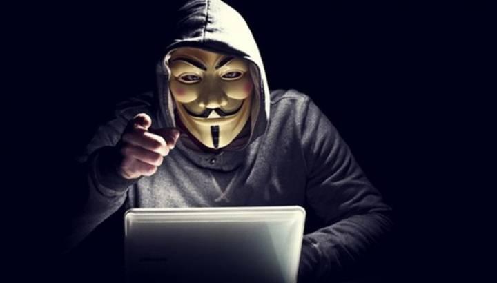 Emlak Sektöründe Sorunları Çözmek İçin Bir Hacker Gibi Düşünün