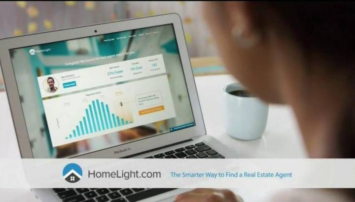 Emlak Sektörünün Yenilikçi Girişimlerinden HomeLight 40 Milyon Dolar Yatırım Aldı