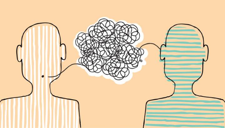 İletişimin Tıkandığı Noktalarda Ne Yapmalı?