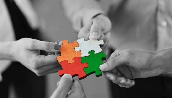 Emlak Sektöründe Bir Ortakla Birlikte Çalışmanın Artıları ve Eksileri