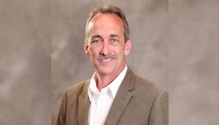 Başarılı Emlakçı: Teknoloji ile Barışık ve Blog İçeriklerine Önem Veren Jay Thompson'ın Tavsiyeleri