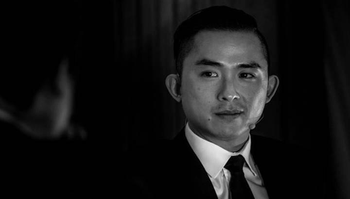 Trump Hotel'in Geliştiricisi Joo Kim Tiah'tan Tavsiyeler