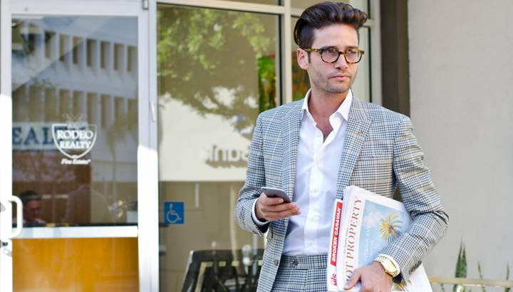Başarılı Emlakçı: Müşterilerini Şımartan Emlak Profesyonelinden Satış Stratejileri