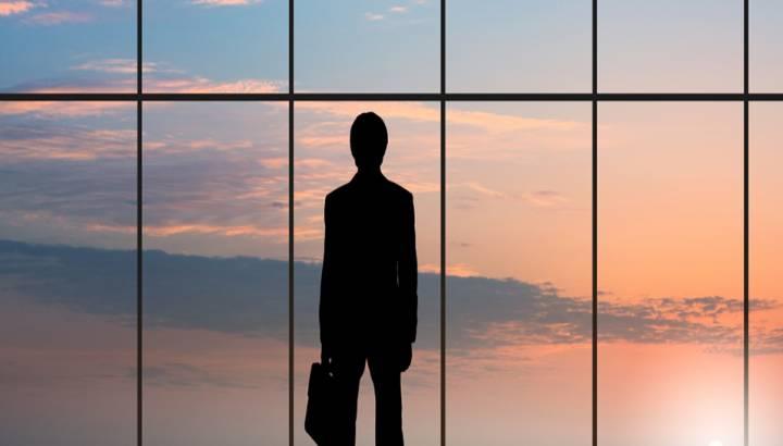 Tek Kişilik Bir Emlak Şovunu Nereye Kadar Sürdürebilirsiniz?