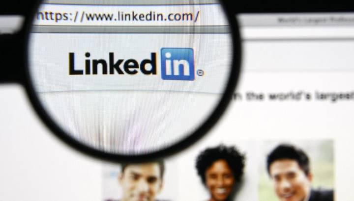 LinkedIn Anketi Sonuçları, Gayrimenkul Çalışanlarının Teknoloji İle Olan İlişkisini Ortaya Koyuyor