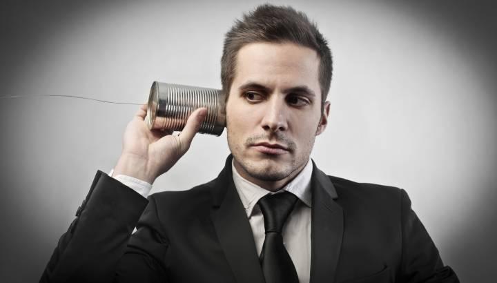 Başarılı Bir Satış Öncesi Müşterilerinizi Can Kulağıyla Dinleyin