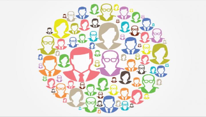 Potansiyel Müşterileri Gerçek Müşterilere Dönüştürme Oranınızı Hesaplayın