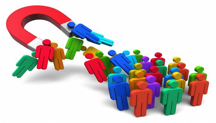 Online Potansiyel Müşterileri Birer Satışa Dönüştürün