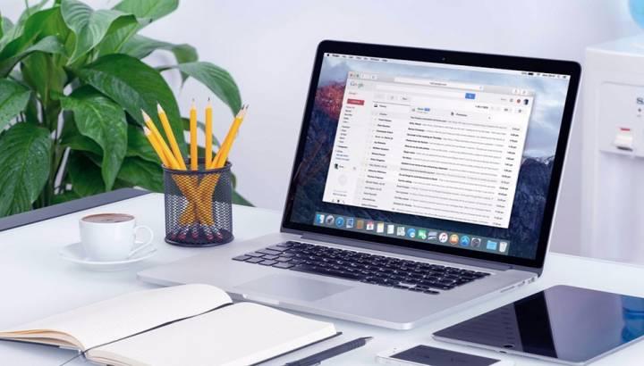 Bir Gayrimenkul E-postası İçin En Başarılı Konu Başlıkları