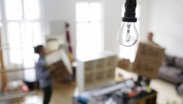Emlak Danışmanları Ev Sahiplerini Nasıl Yönlendirmeli?