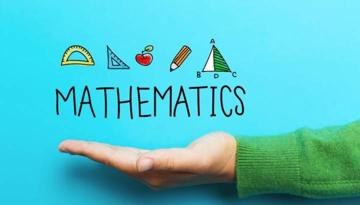 Emlak Sektöründe Matematiğin Önemi