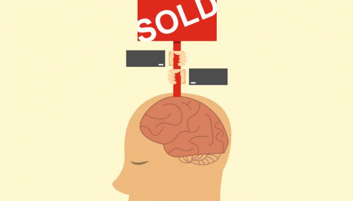 Emlak Satışlarındaki Düşüşün Üstesinden Gelmek İçin Mental Çözümler