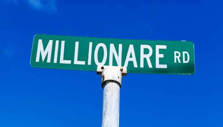 Milyoner Bir Emlak Danışmanı Nasıl Olunur?