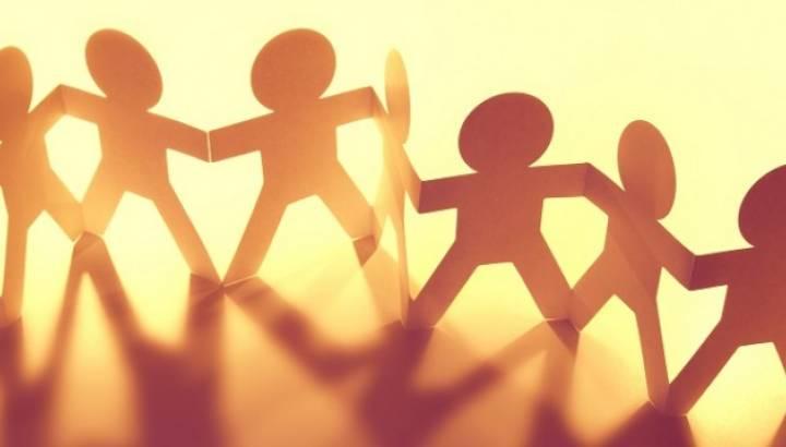 Eski Müşteriler İle İlişkileri Sıkı Tut, Yeni Müşterileri Garantile