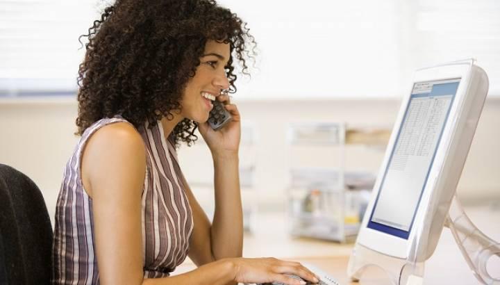 Müşteri Hizmetlerini Daha İyi Sunmanız İçin 4 Basit Adım