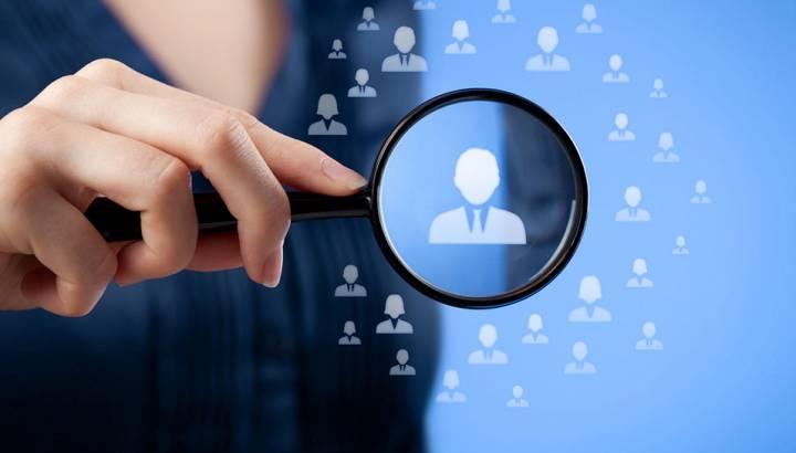 Dinamik Bir Emlak Pazarlama Planı İçin Müşterilere Yaklaşım Tarzı Belirleme