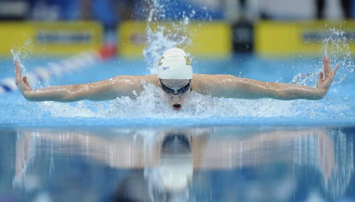Başarılı Bir Emlak Danışmanı Olmak İçin Olimpiyat Sporcularından Alınacak Dersler