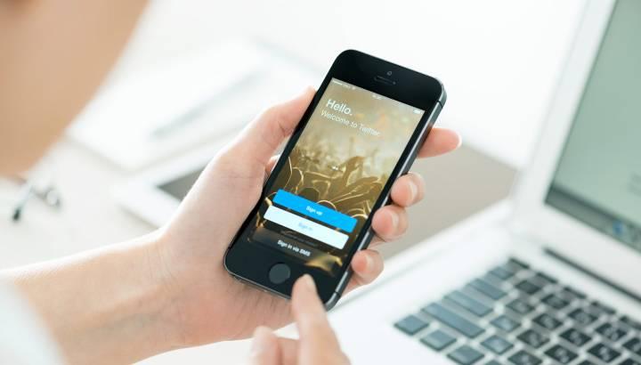 Sizi İnternette Araştıracak Müşterileri Elde Tutmak İçin 5 İpucu