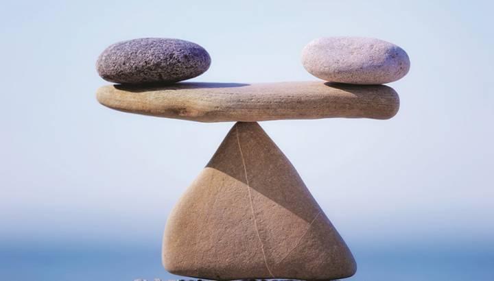 Emlak Satış Sürecinde Başarılı Pazarlığın Şifreleri