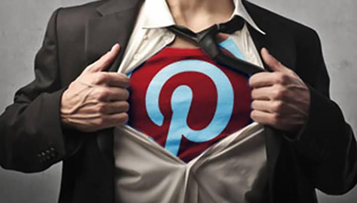Emlak Uzmanları İçin Pinterest İle Emlak Pazarlamanın İpuçları