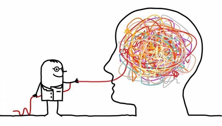 Değişen Tüketici Profilini Takip Edebilmek İçin Psikologlar ile Birlikte Çalışın
