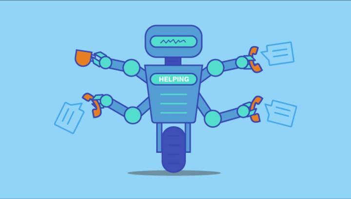 Rex Real Estate, Emlak Robotları ile Sektörde Yıkıcı Yenilik Yaratma Peşinde