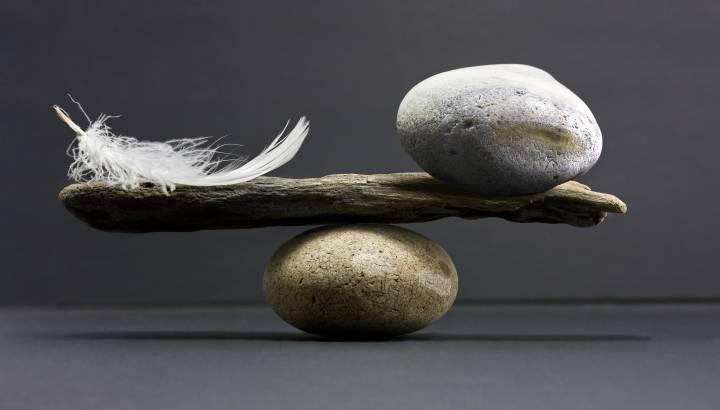 Pareto Prensibi: Kanıtlanmış Başarının Şifreleri