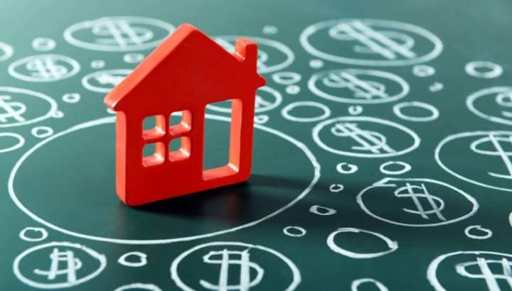 Portföyünüzdeki Bir Evin Satılmamasına Yol Açan Muhtemel Nedenler