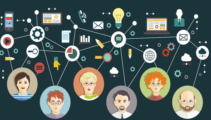 Emlak Markanız İçin PR Stratejisi Oluşturmak