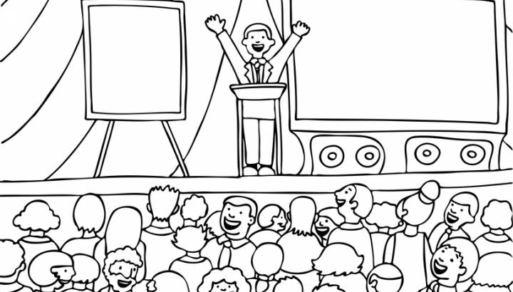 Bir Pazarlama Örneklemesi: Seçim Kampanyaları