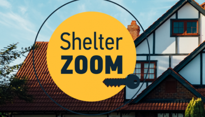 Dijital Para Birimi ile Emlak Alımını Hızlandıracak Yeni Girişim ile Tanışın: ShelterZoom