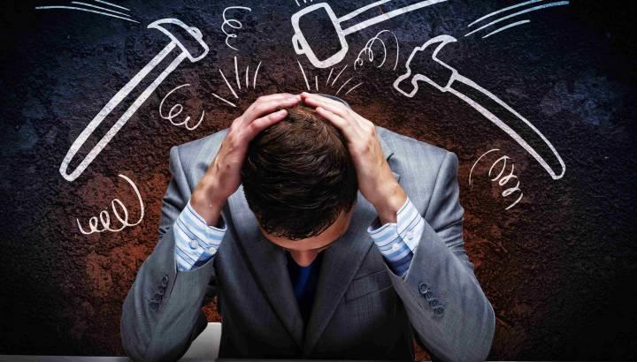 Emlak Satış Sürecinde Yapılan En Belirgin 7 Hata
