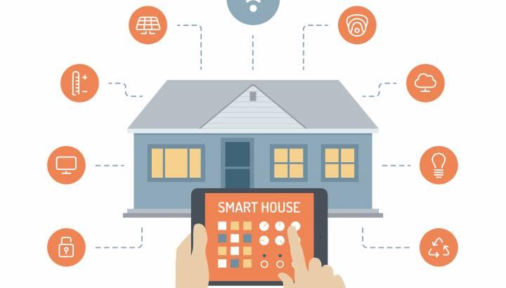 CEDIA ve Coldwell Banker İşbirliği: Akıllı Ev Teknolojisi Eğitimi