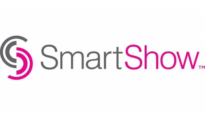SmartShow İle Aynı Evi Aynı Anda Birden Fazla Alıcıya Gösterebilirsiniz
