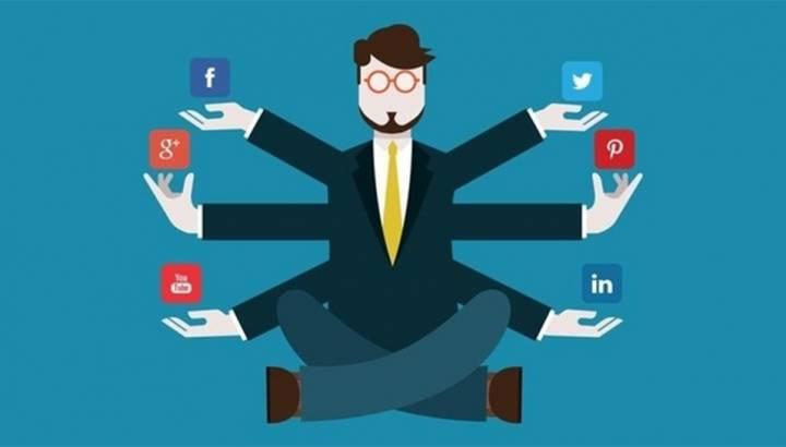 Sosyal Medya Hesaplarınızda Yapmamanız Gerekenleri Biliyor musunuz?
