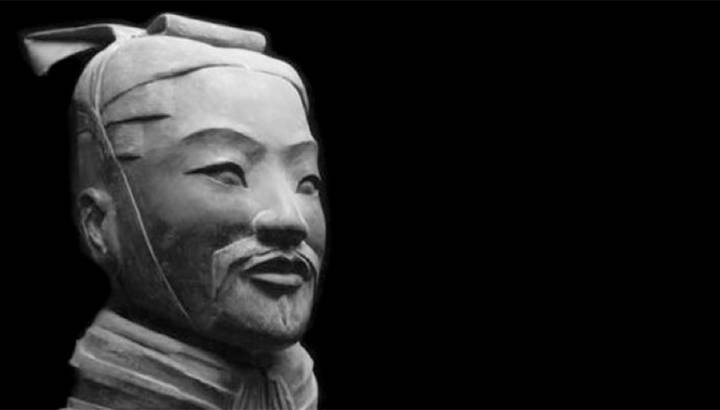 Piyasanın Kızgın Rekabetinde Öne Çıkmak İçin Sun Tzu'nun Savaş Sanatı Kitabından İlham Alın