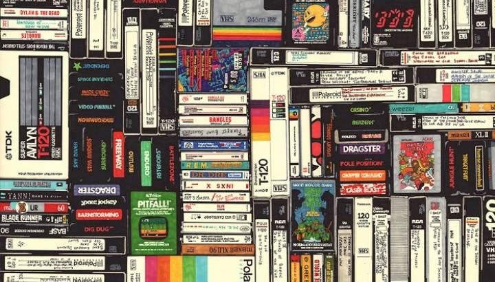Pazarlamanın İlk Adımını Uygulamak ve Betamax ile VHS Örneği