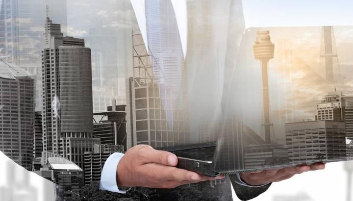 Teknoloji ve Emlak Piyasasının Evrim Geçiren İlişkisi