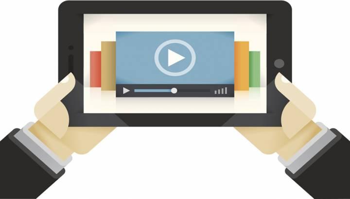 Video E-postaları ile Müşteri Etkileşimini Arttırabilirsiniz